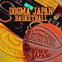 DOGMA JAPAN BASKETBALL