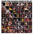 Grand Funk Railroad Heartbreaker (Live) [2003 - Remaster]