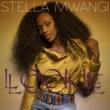 Stella Mwangi Lookie Lookie