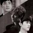 KIM HYUNG JUN Just Let It Go~Korean ver.~