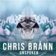 CHRIS BRANN UNSTUCK