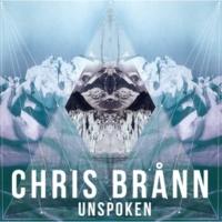 CHRIS BRANN WALKING ON AIR