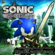 SEGA / Richard Jacques & Jun Senoue MERLINA -THE QUEEN OF THE UNDERWORLD