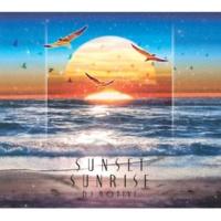 DJ MOTIVE Sunrise ft. deadbundy & chemical codex