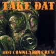 HOT CONNEXION CREW AM02:00
