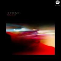 Deftones Tempest