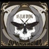 As I Lay Dying Wasted Words