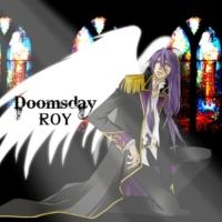 ROY Final Judgement (feat. がくっぽいど)