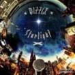 Dizzle Starlight