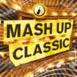 MASH UP CLASSIC The Nutcracker Marche