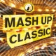 MASH UP CLASSIC Pomp and Circumstance