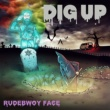 RUDEBWOY FACE Guilty Bwoy feat. PUSHIM