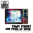 Tony Forby The Children In Clouds (Original Mix)