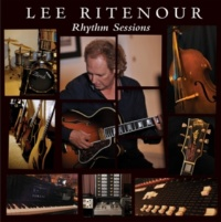 Lee Ritenour Spam-Boo-Limbo