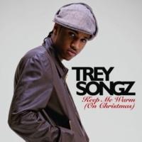 Trey Songz Keep Me Warm [On Christmas]