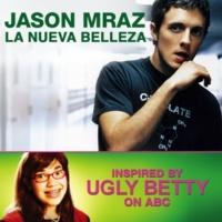 Jason Mraz La Nueva Belleza