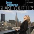 Joan Osborne Shake Your Hips