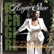 Angie Stone Do What U Gotta Do
