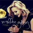 Mollee Gray Wasted (Single)