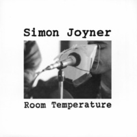 Simon Joyner Double Joe