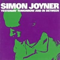 Simon Joyner Cold Outside Your Window, Mama