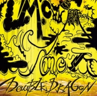 LM.C DOUBLE DRAGON