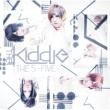 THE KIDDIE THE 5 -FIVE-