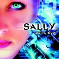 Sally Sally Reve (Extended Version)