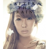"詩音 RAIN OF TEARZ (T-btz""Re:Pro""Mix) [T-Btz ""Re:Pro"" Mix]"