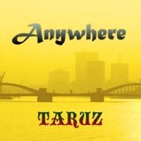 TARUZ Anywhere