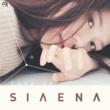 SIAENA 雨音が(韓国ver.)