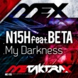 N15H feat. BETA My Darkness(Jager Meisters Remix)