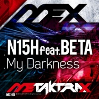N15H feat. BETA My Darkness(fang Remix)