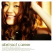 嶋野百恵 abstract career / Moe's Ultimate Best & Mo'