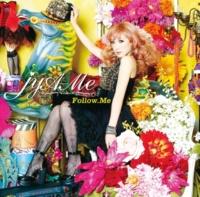 jyA-Me Follow me ~interlude~