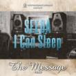 SEEDA I Can Sleep(配信限定パッケージ)