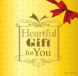 イタリア合奏団 Heartful Gift for You~大切な人に贈るクラシック~