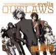 eyelis OUTLAWS
