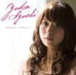 井口裕香 Shining Star-☆-LOVE Letter