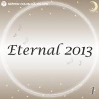 オルゴール ミステリー ヴァージン(オルゴール/原曲:山田涼介「Eternal 2013 1」)