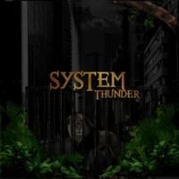 THUNDER SYSTEM
