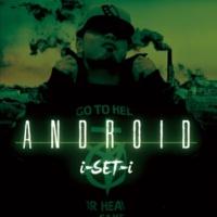 I-SET-I Android