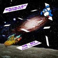 龍神 歩 Progress -Coda-