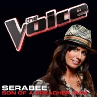 Serabee Son Of A Preacher Man [The Voice Performance]