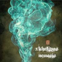 XKHALIVAS(SAGGA&DELMONTE) ALICE feat. SAGGA & 894(MIDICRONICA)