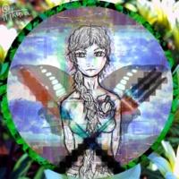 市蔵/椎名もた 怪盗・窪園チヨコは絶対ミスらないitikuraRemix (feat. 鏡音リン)