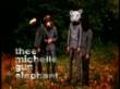 THEE MICHELLE GUN ELEPHANT 世界の終わり(Smash hits version)