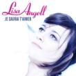 Lisa Angell Je Saurai T'Aimer