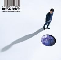 KREVA space4space 2
