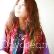 Moe Daydream